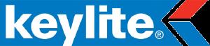 Keylite-Blinds-Logo