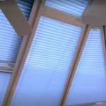 perfect-roof-blinds-02