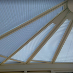 perfect-roof-blinds-03