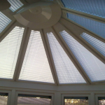 perfect-roof-blinds-04