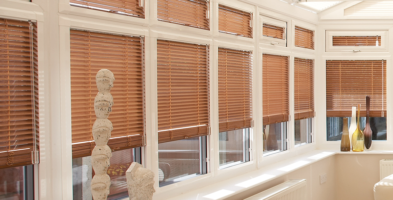 Venetian Blinds Huddersfield Amp Wakefield White Rose Blinds