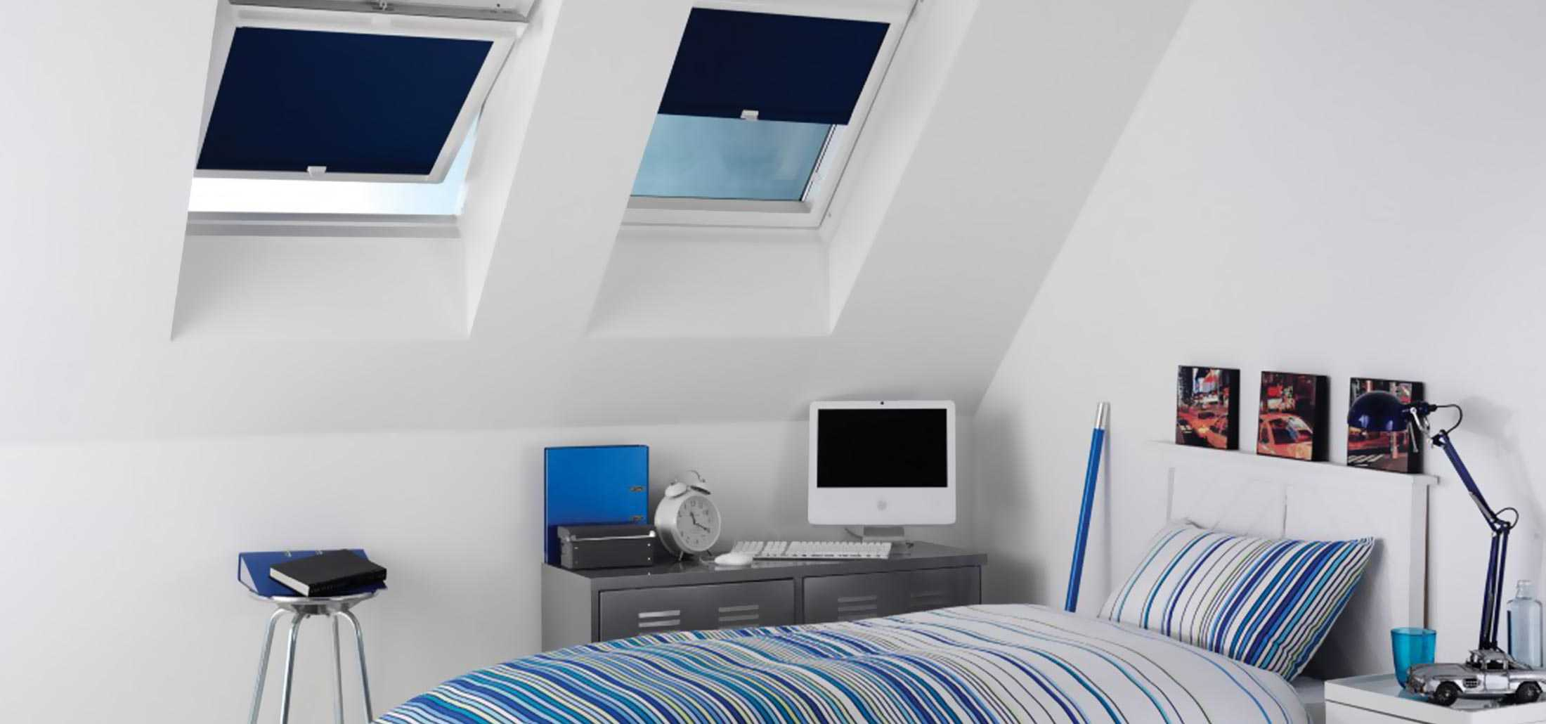 gain s skylight of few separately scene each control douglas created operated a pebble decor gordon remote solar stunning window dsc or shades skylights can with hunter portfolio select shade be blinds