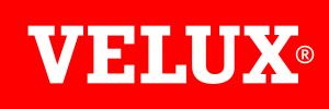 velux_logo